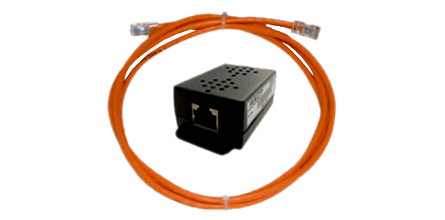 data-center-temperature-humidity-sensor