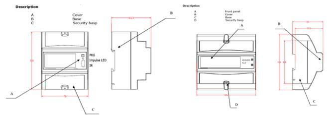pmsfl-datasheet